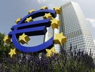 EZB verteilt wieder Milliarden