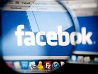 Warten auf den Facebook-Börsengang