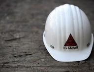 IG-Metall-Vizechef fordert deutlich mehr Geld