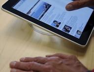 iPad-Streit in China geht in die nächste Runde