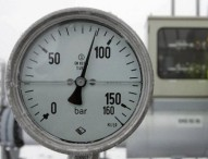 Wirtschaftsministerium bestätigt Gasknappheit in Süddeutschland