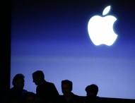 Aktie des Tages: Apple