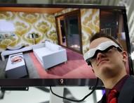 Cebit zeigt wasserdichte Computer und vernetzte Autos