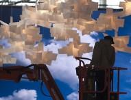 Cloud Computing stößt noch auf große Vorbehalte