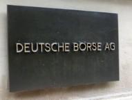 Deutsche Börse will Fusionsverbot der EU-Kommission anfechten