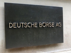 Photo of Deutsche Börse will Fusionsverbot der EU-Kommission anfechten