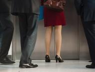 FDP erteilt Unions-Plänen für Frauenquote Absage?