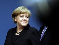 Cebit 2012 feierlich eröffnet – Merkel als (Vertrauens-) Botschafterin der IT-Branche