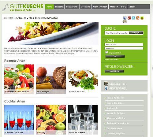 Photo of Die Deutschen lieben Wein