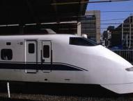 Frankfurt – Besancon: Heute eröffnet die neue TGV Hochgeschwindigkeitsstrecke Rhein-Rhône