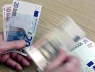 Baufinanzierung: Zinsen runter, Tilgung rauf!