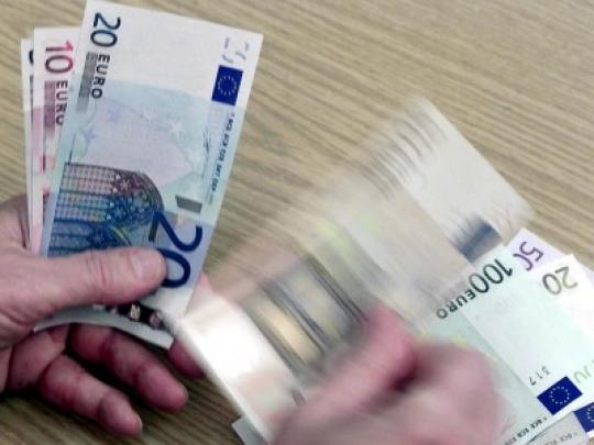 Photo of Baufinanzierung: Zinsen runter, Tilgung rauf!