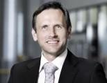 Oliver Bludau ist Geschäftsführer der Berghoff Gruppe, Spezialist und Weltmarktführer für industrielles Outsourcing im Bereich der mechanischen Fertigung