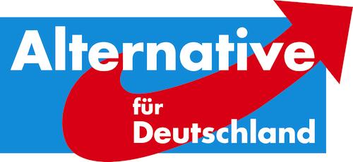 """Bürgerlich und im Interesse vom deutschen Volk. Mit der Politik des """"gesunden Menschenverstandes"""" will die AfD bei der nächsten Bundestagswahl vor allem den Eurofrust in Deutschland aufgreifen."""