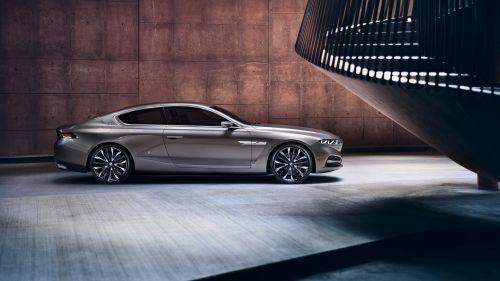 """Quellenangabe: """"obs/BMW Group"""""""