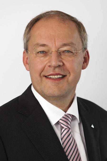 """Quellenangabe: """"obs/VdTÜV Verband der TÜV e.V."""""""
