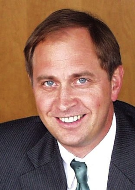 """Quellenangabe: """"obs/VDDI Verband der Deutschen Dental-Industrie e.V."""""""