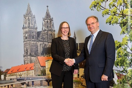 """Quellenangabe: """"obs/IMG - Investitions- und Marketinggesellschaft Sachsen-Anhalt mbH"""""""