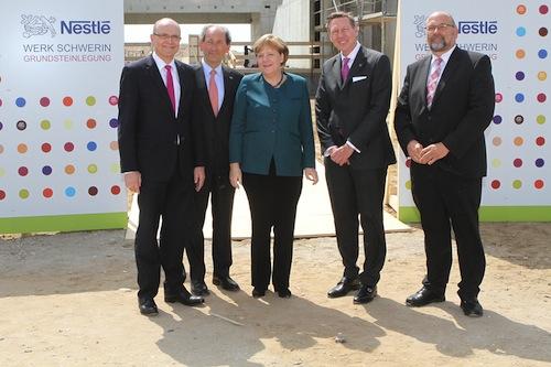"Quellenangabe: ""obs/Nestlé Deutschland AG"""