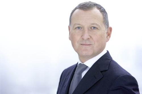 "Quellenangabe: ""obs/Media-Saturn-Holding GmbH"""