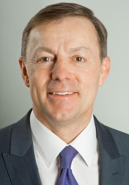 """Quellenangabe: """"obs/TÜV SÜD AG/Claus Uhlendorf"""""""