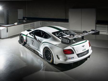 """Quellenangabe: """"obs/Bentley Motors Ltd."""""""