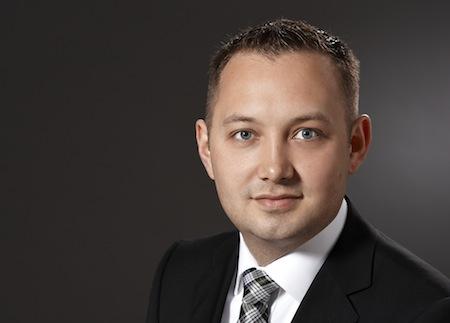 "Quellenangabe: ""obs/Runte, Stadtmüller & Mönkediek GmbH"""