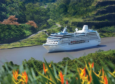 "Quellenangabe: ""obs/Cruise Lines International Association"""