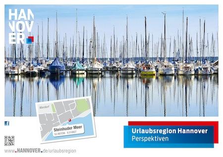 """Quellenangabe: """"obs/Hannover Marketing und Tourismus GmbH/HMTG"""""""
