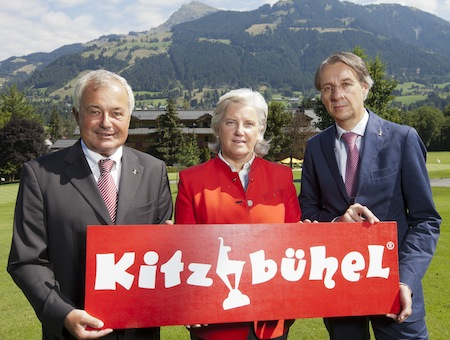 Quellenangabe:   Kitzbühel Tourismus
