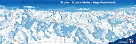 Quellenangabe:    Tourismusverband Ferienregion Tiroler Lechtal