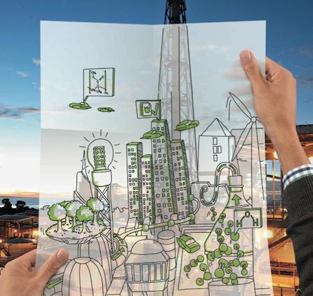 Photo of Interbrand entwickelt weltweite Employer Branding-Kampagne für Evonik Industries