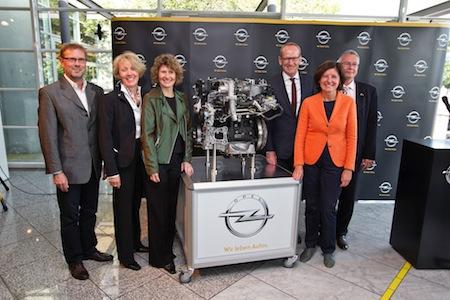"Quellenangabe: ""obs/Adam Opel AG/Andreas Liebschner"""