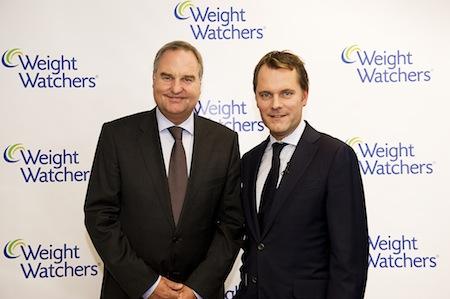 """Quellenangabe: """"obs/Weight Watchers (Deutschland) GmbH"""" Weiterer Text über ots und www.presseportal.de"""