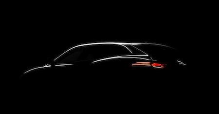 """Quellenangabe: """"obs/Jaguar Land Rover Deutschland GmbH - Presse Jaguar"""""""