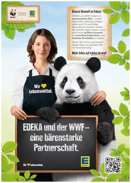 """Quellenangabe: """"obs/EDEKA ZENTRALE AG & Co. KG"""""""