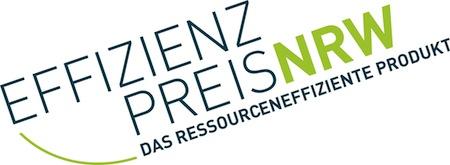"""Quellenangabe: """"obs/Effizienz-Agentur NRW"""""""