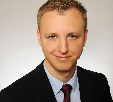 "Quellenangabe: ""obs/HAWARD GmbH & Co. KG"""