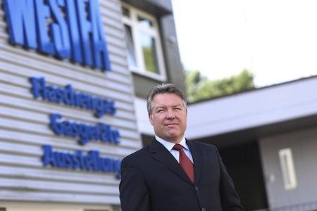 "Quellenangabe: ""obs/Westfa GmbH"""
