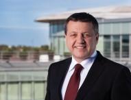 Jacek Dziecielak wird neuer CEO von Media Impact Polska
