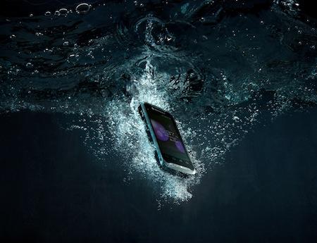 Bild von Motorola Solutions erweitert Android[TM]-Portfolio für Unternehmen