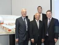 Accor bestätigt auf der EXPO REAL konkrete Entwicklungspipeline für Deutschland