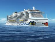 AIDAprima: Das neue Flaggschiff der deutschen Kreuzfahrt