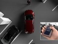 """""""Ford Futures"""": Von selbsteinparkenden Testwagen und hochmodernen Unfall-Vermeidungskonzepten"""