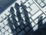 Mittelstand unterschätzt Cyber-Kriminalität