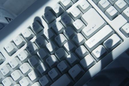 Photo of Mittelstand unterschätzt Cyber-Kriminalität