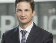 Christian Last wird Geschäftsführer der AIR LIQUIDE Deutschland GmbH