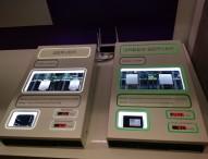 """Samsung stellt eine neue """"Green Memory"""" Lösung vor"""