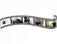 HD+ realisiert neue TV-Kampagne