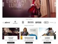 Die WARDOW GmbH launcht neuen Shop